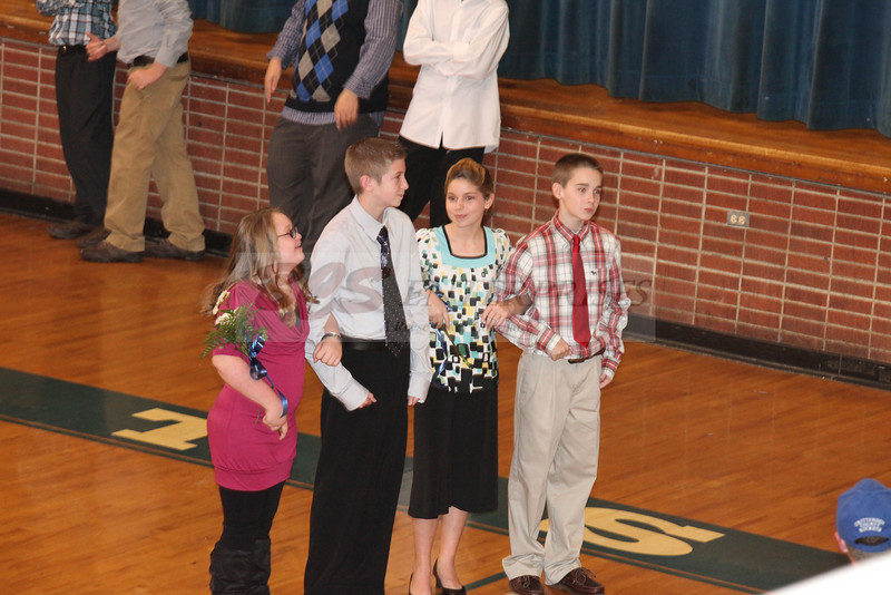 2009 CCMS Homecoming_0078