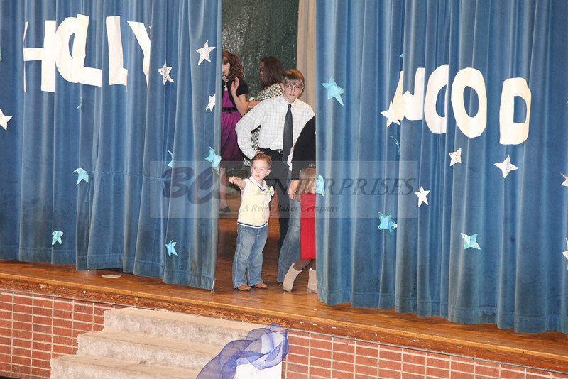 2009 CCMS Homecoming_0008