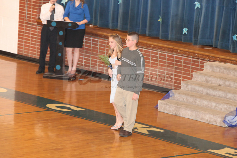 2009 CCMS Homecoming_0025