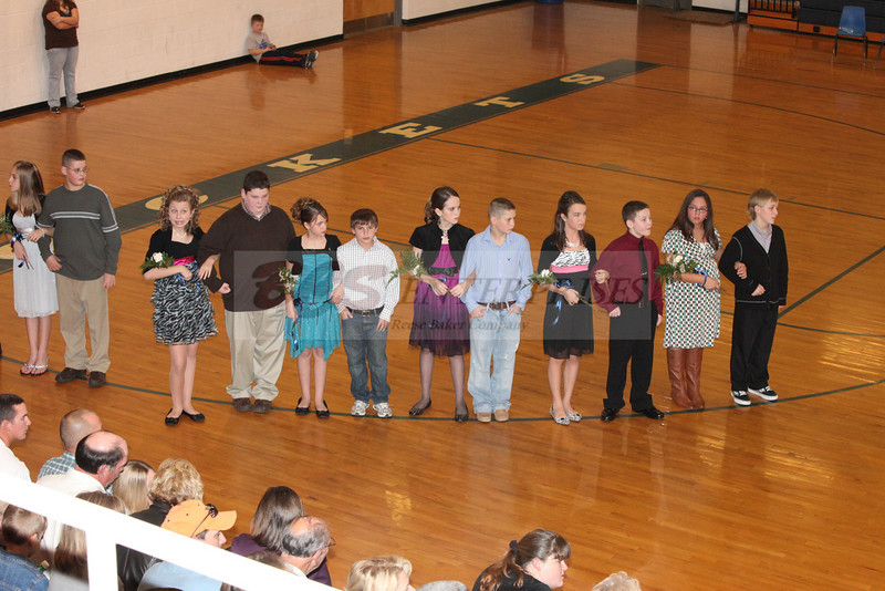2009 CCMS Homecoming_0084