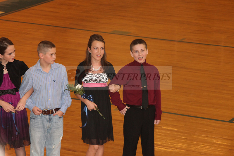 2009 CCMS Homecoming_0050
