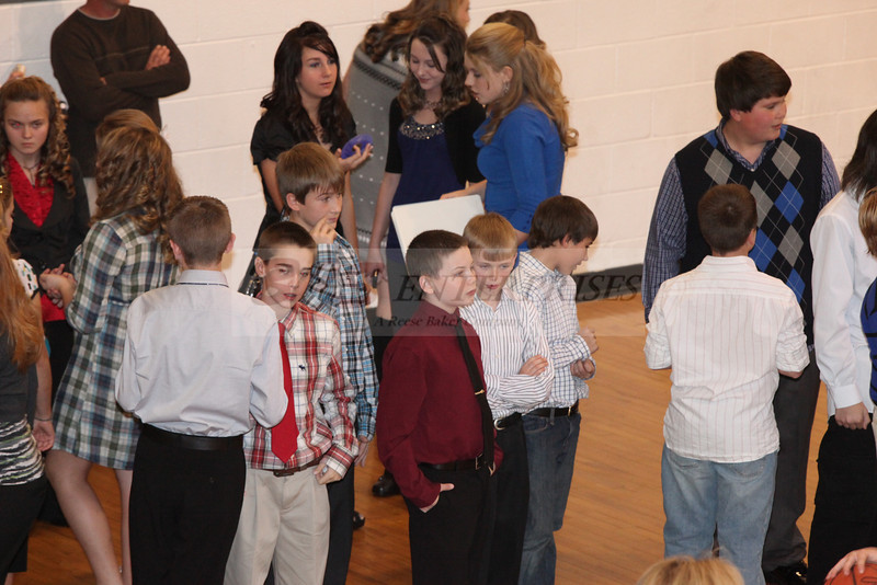 2009 CCMS Homecoming_0005