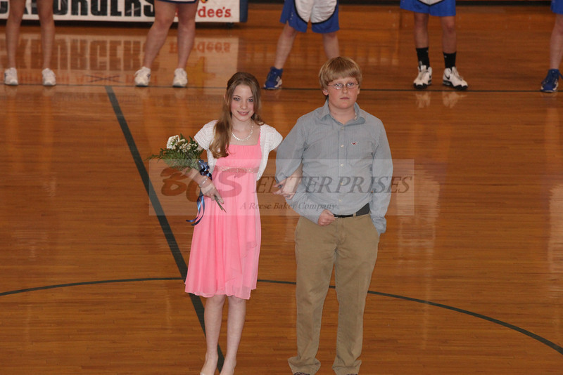 2009 CCMS Homecoming_0092