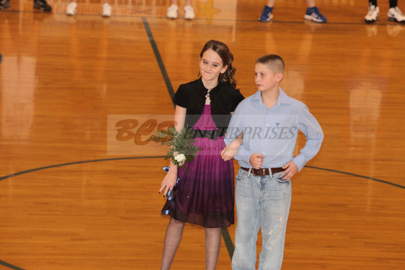 2009 CCMS Homecoming_0034