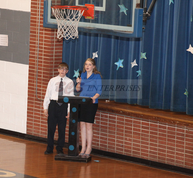 2009 CCMS Homecoming_0012