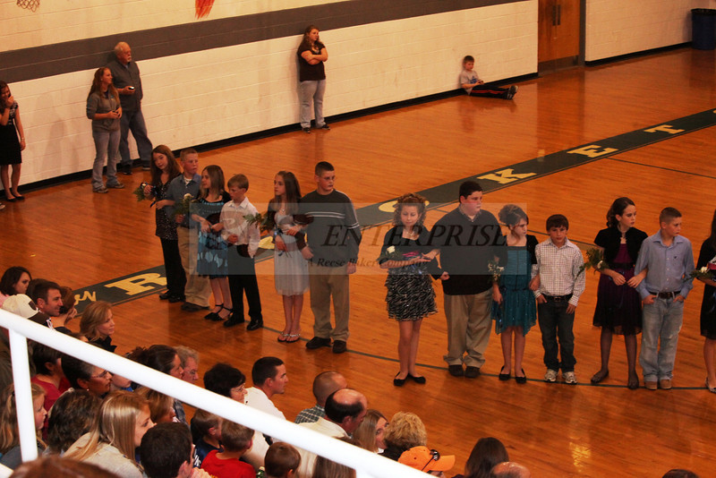 2009 CCMS Homecoming_0085