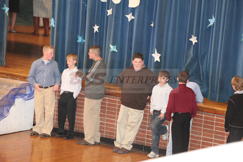 2009 CCMS Homecoming_0010
