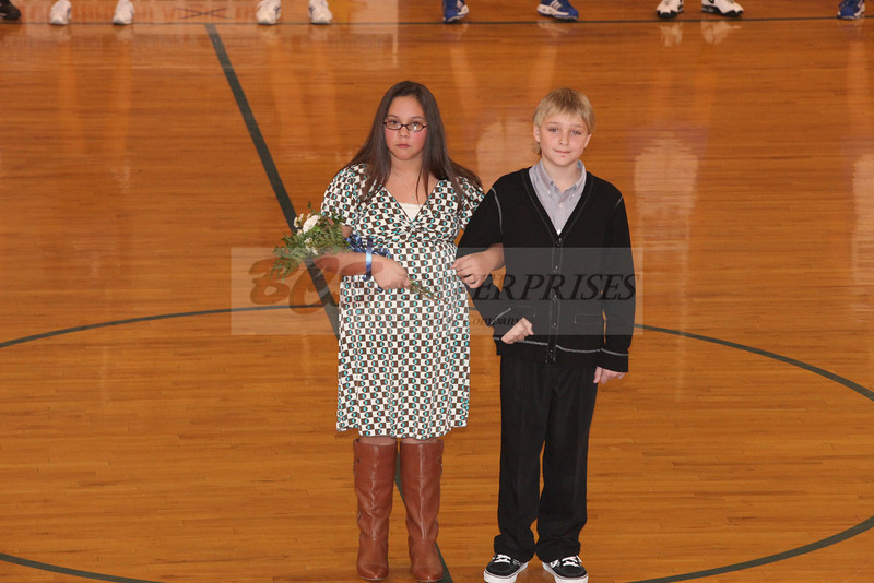 2009 CCMS Homecoming_0052