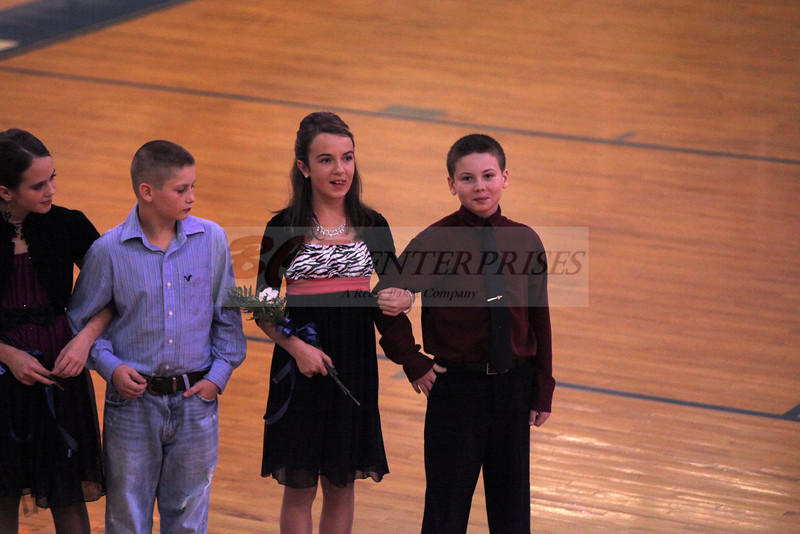 2009 CCMS Homecoming_0051