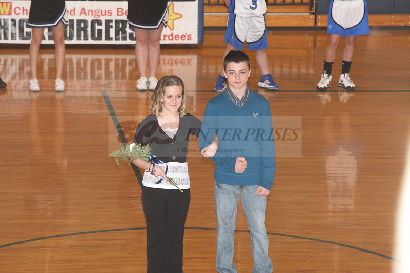 2009 CCMS Homecoming_0098
