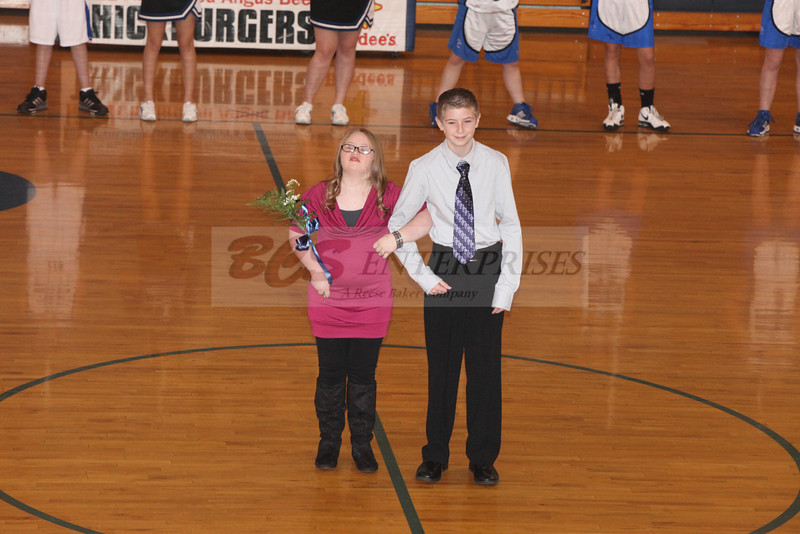 2009 CCMS Homecoming_0074