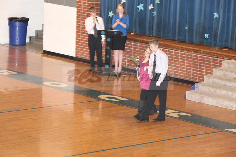 2009 CCMS Homecoming_0072