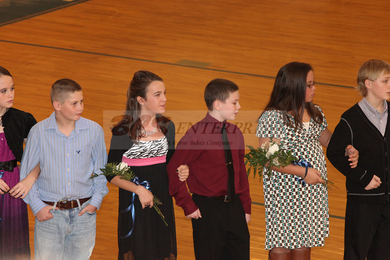 2009 CCMS Homecoming_0101