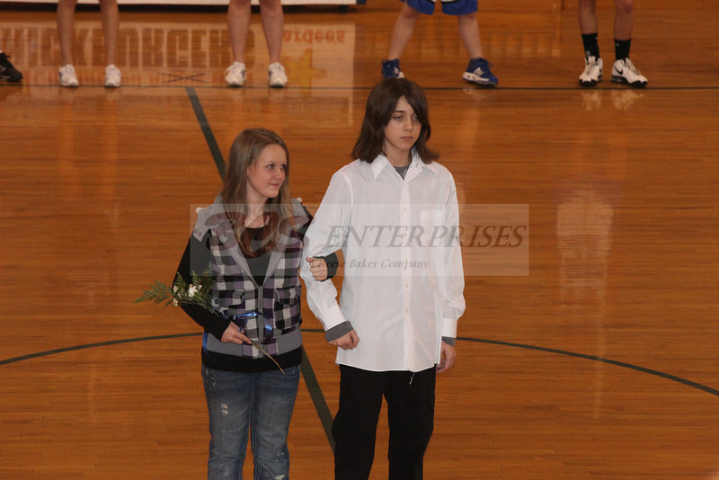 2009 CCMS Homecoming_0096