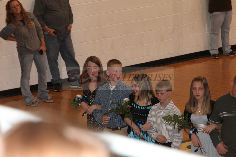 2009 CCMS Homecoming_0083