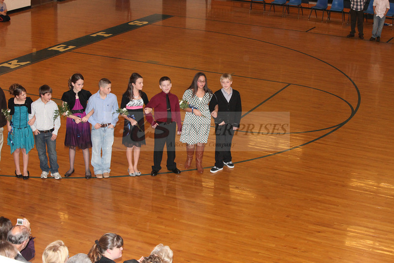 2009 CCMS Homecoming_0053