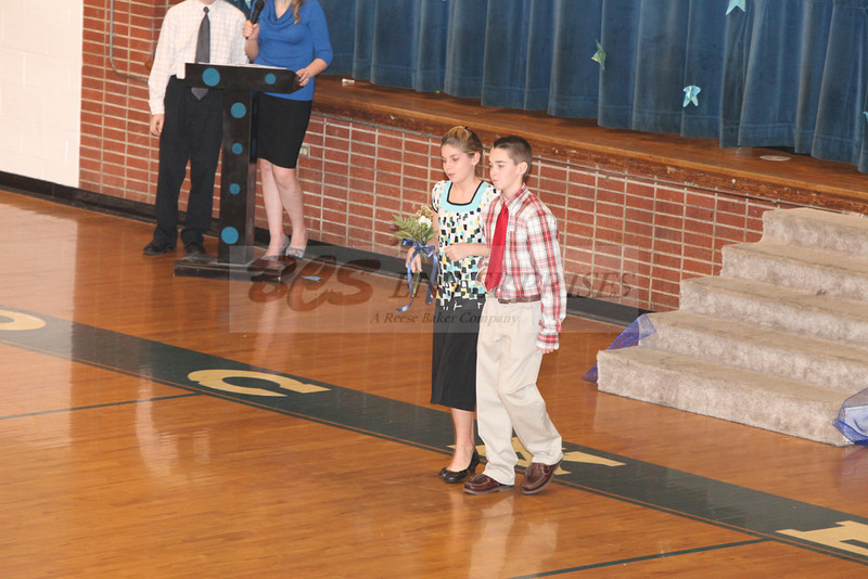 2009 CCMS Homecoming_0057