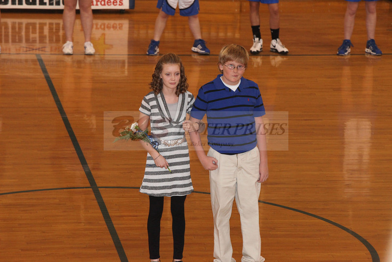 2009 CCMS Homecoming_0077
