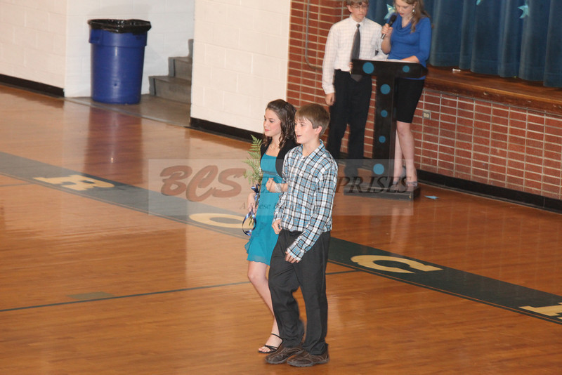 2009 CCMS Homecoming_0086
