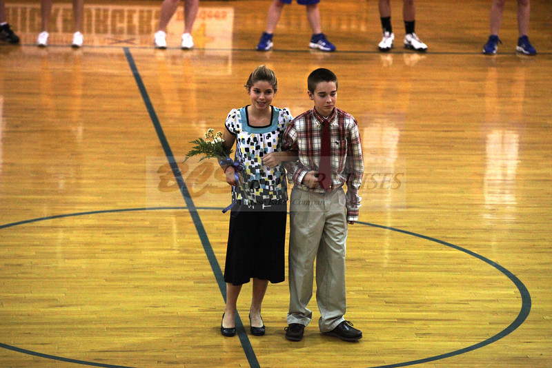 2009 CCMS Homecoming_0071