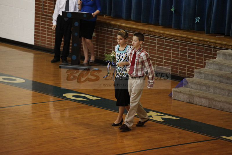 2009 CCMS Homecoming_0058