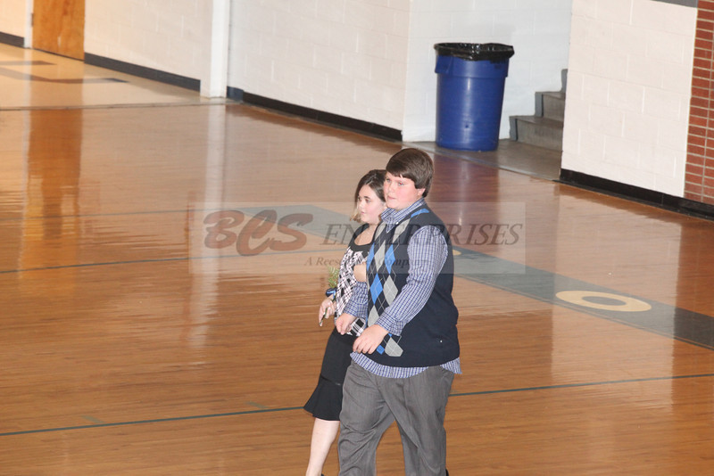 2009 CCMS Homecoming_0093