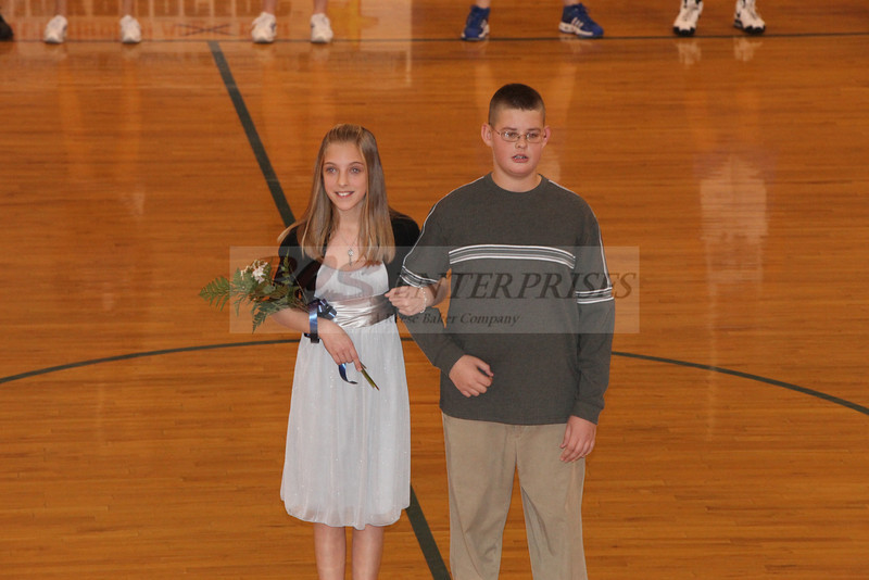 2009 CCMS Homecoming_0026
