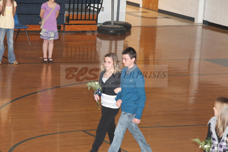 2009 CCMS Homecoming_0097