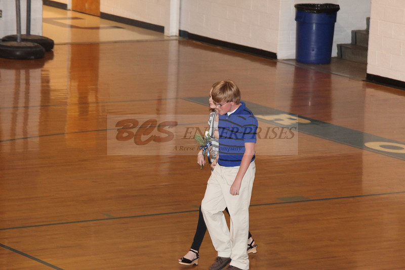 2009 CCMS Homecoming_0076