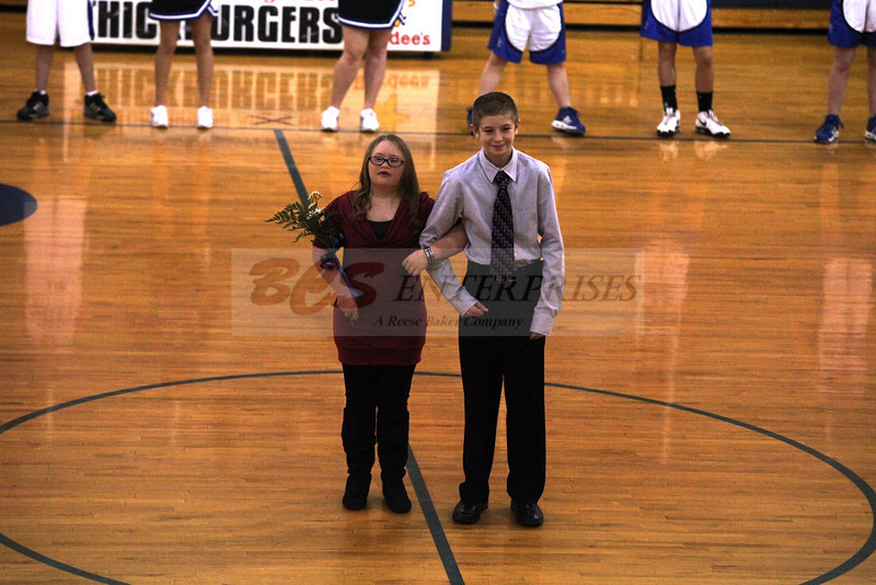 2009 CCMS Homecoming_0075