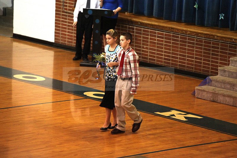 2009 CCMS Homecoming_0059
