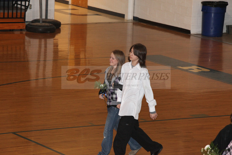 2009 CCMS Homecoming_0095