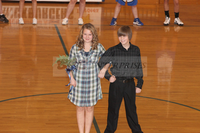 2009 CCMS Homecoming_0082