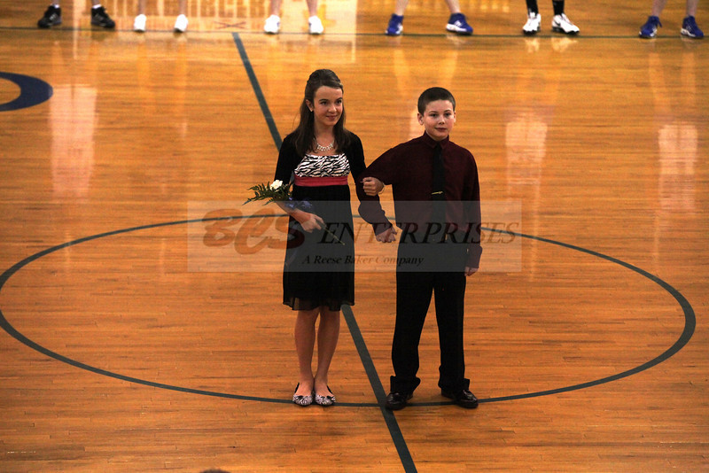 2009 CCMS Homecoming_0045
