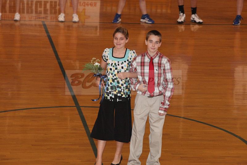 2009 CCMS Homecoming_0063