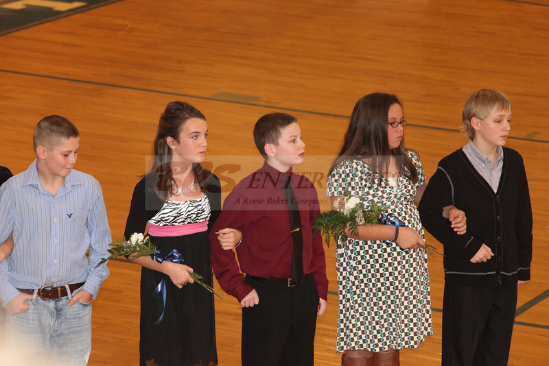2009 CCMS Homecoming_0079