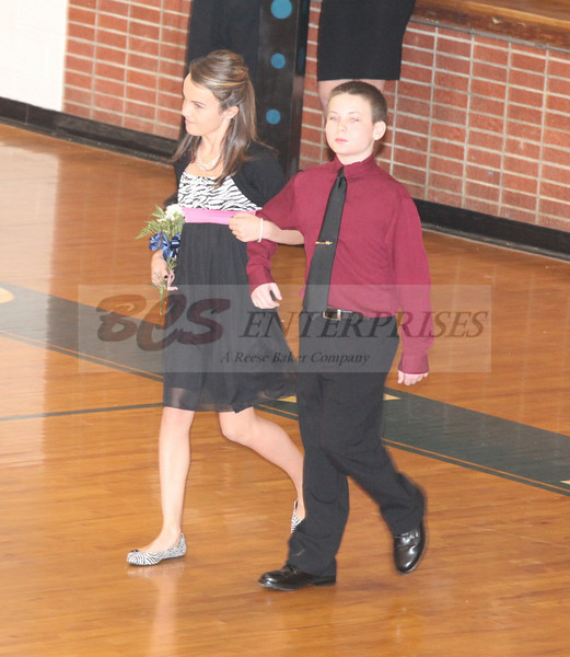 2009 CCMS Homecoming_0037