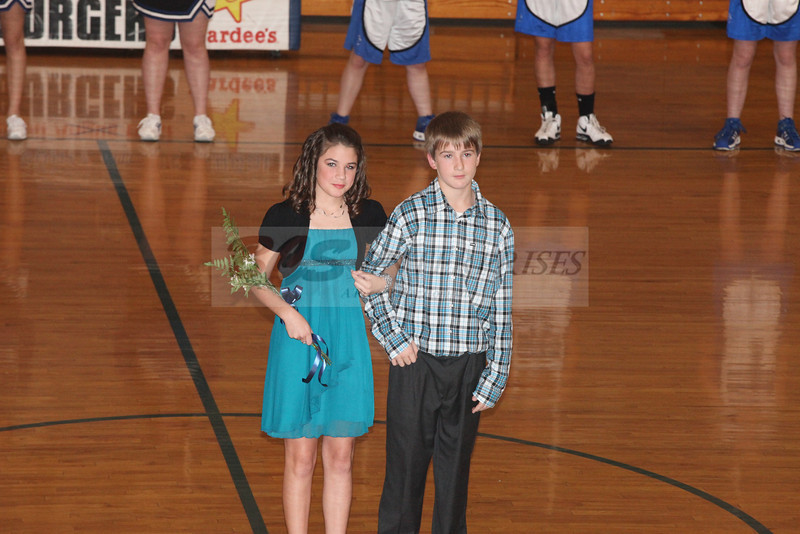 2009 CCMS Homecoming_0089
