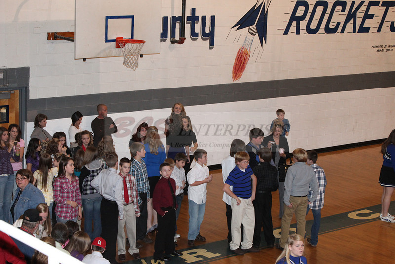 2009 CCMS Homecoming_0006
