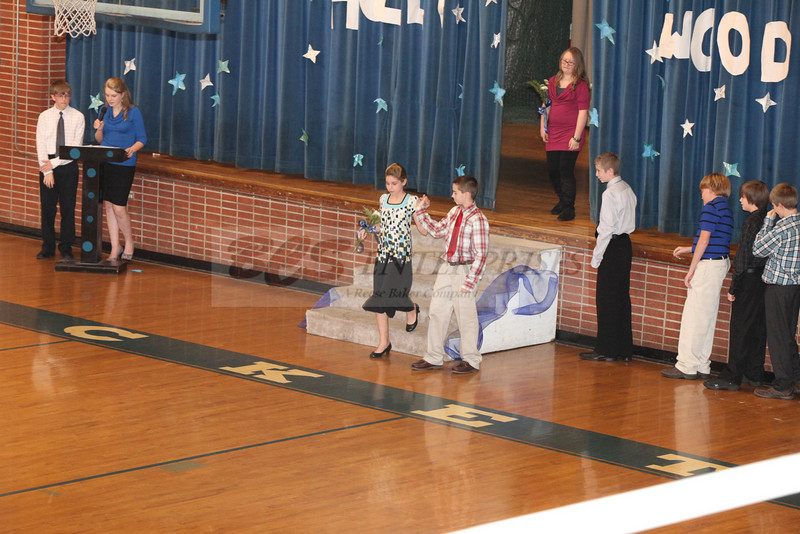 2009 CCMS Homecoming_0055