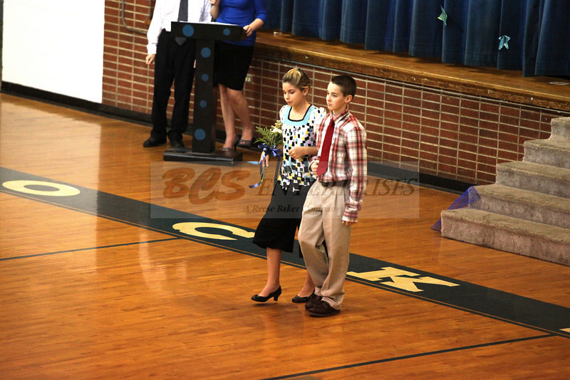 2009 CCMS Homecoming_0060