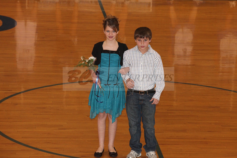 2009 CCMS Homecoming_0031