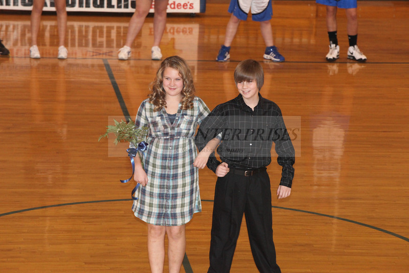 2009 CCMS Homecoming_0081