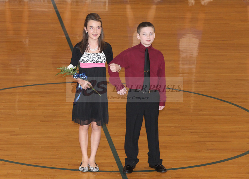 2009 CCMS Homecoming_0041