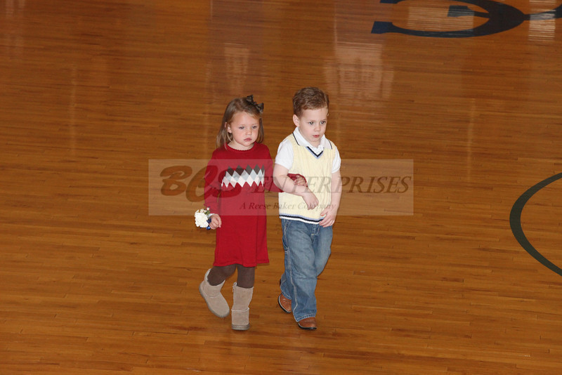 2009 CCMS Homecoming_0017