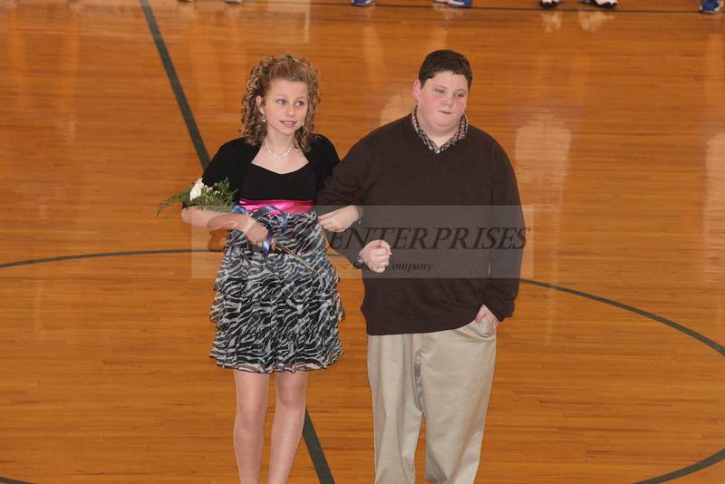 2009 CCMS Homecoming_0029