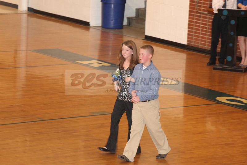 2009 CCMS Homecoming_0019