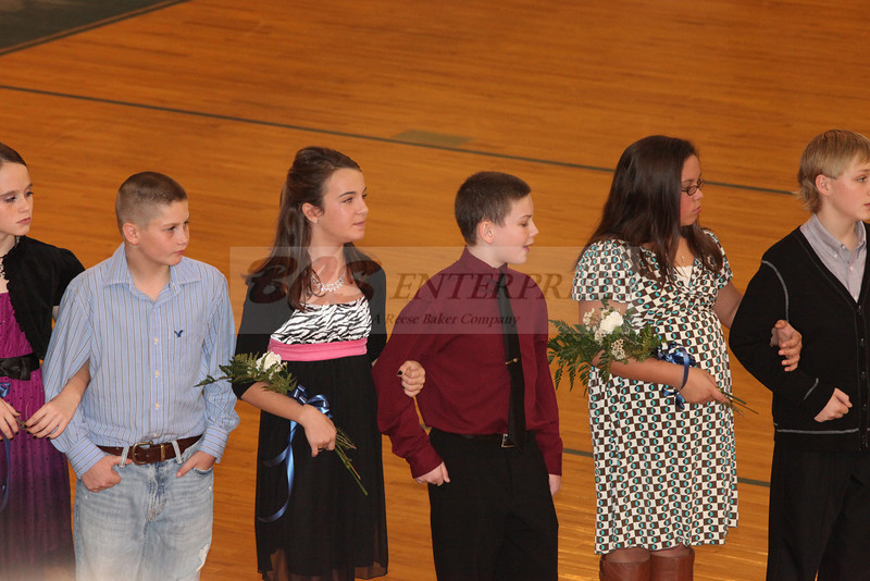 2009 CCMS Homecoming_0100