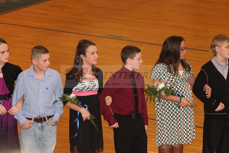 2009 CCMS Homecoming_0099