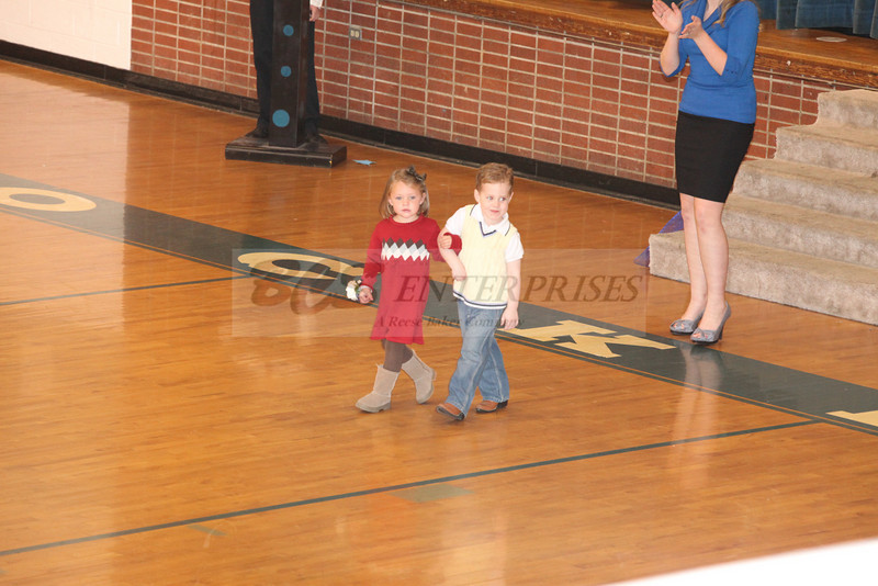2009 CCMS Homecoming_0014